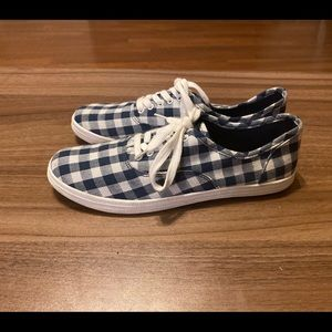 Mossimo Size 10 Shoes